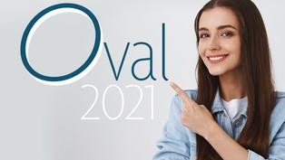 OVAL : la Prépa Avenir Jeunes qui tient compte des freins psychologiques