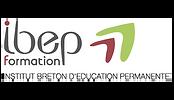 logo-ibep.png
