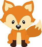 Copy of Copy of Cartoon_fox_clipart.jpg