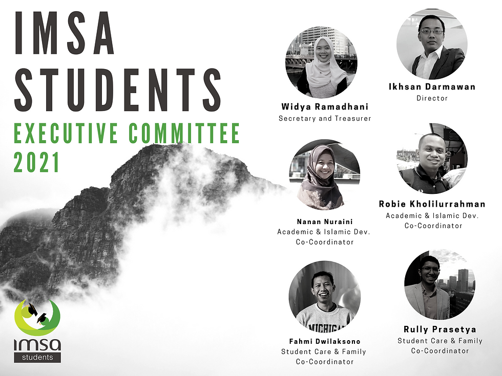 Pengurus IMSA Students.png