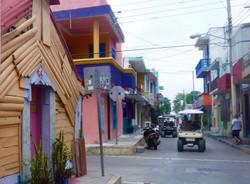 centre isla mujeres