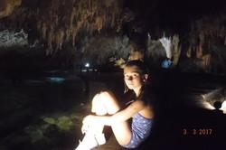 cenote celestial