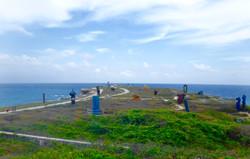 punta sur Isla mujeres ixel