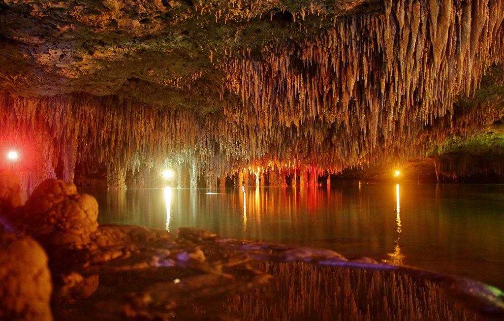 visita-al-cenote