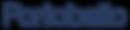Melhor Treinamento em Gerenciamento de Projetos, Gestão de Projetos, Joinville, Santa Catarina, Curitiba, Paraná, Rio Grande do Sul, Porto Alegre, Curitiba, Paraná, Blumenau, Florianópolis, Jaraguá do Sul, Consultoria, ERP, Coaching, Microsoft Project