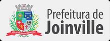 Assessoria, Consultoria, Treinamentos, Coaching, Capacitação, Cursos Gerenciamento de Projetos, Gestão de Projetos, Joinville, Santa Catarina, Curitiba, Paraná, Porto Alegre, Rio Grande do Sul, Jaraguá do Sul, São Paulo, ERP, Fernando Paes, FGV