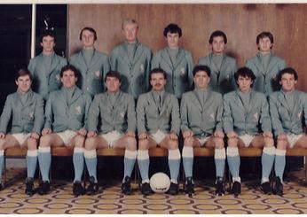 Soccer blues 1982.jpg