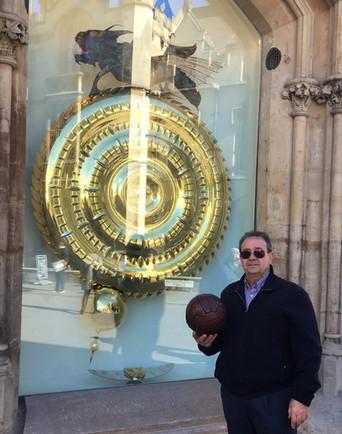 Corpus clock and leather ball_edited.jpg