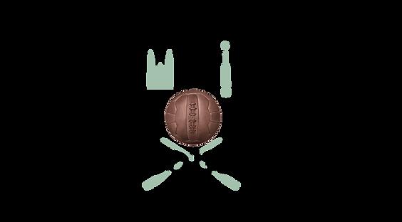 CST logo #1.png