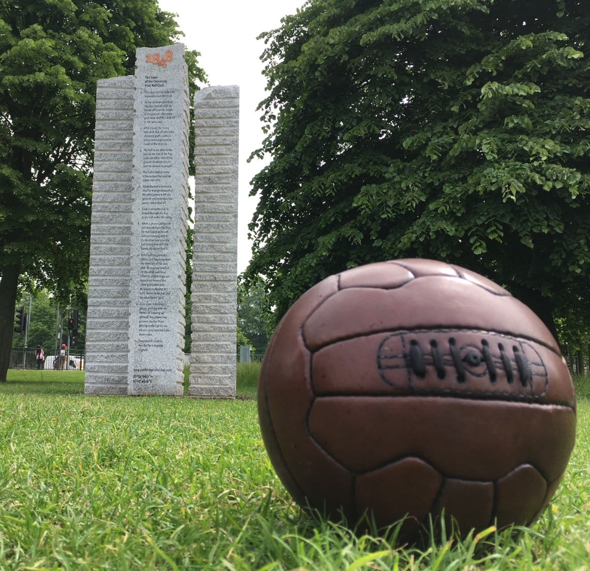 Football + sculpture May 2018_edited