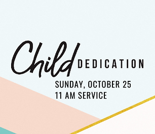 Copy of Child dedication web event.png