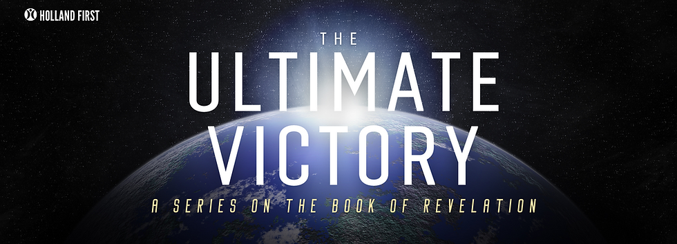 Copy of Ultimate Victory 1920x1080.png