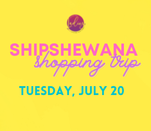 Shipsy shopping trip Event ad-2.png
