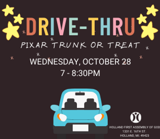 Copy of Drive Through Trunk or Treat-2.p