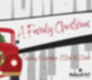 A Family Christmas Events Page.jpg