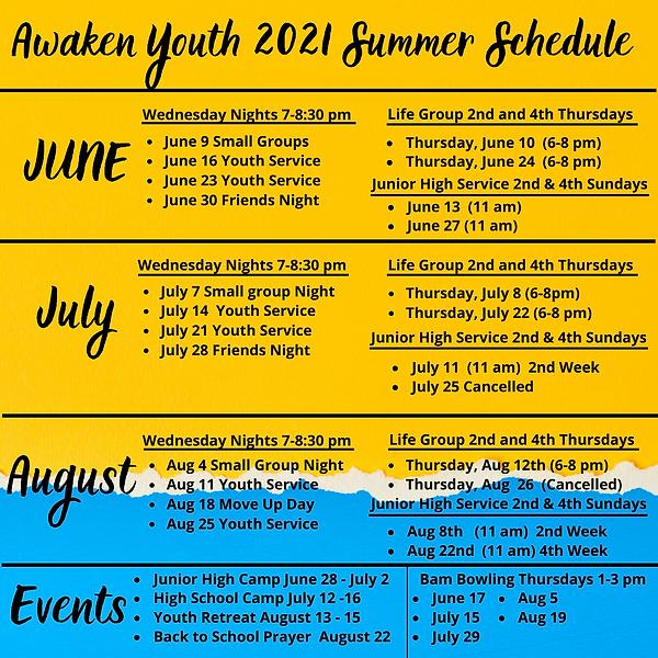 2021 Summer Schedule x.png