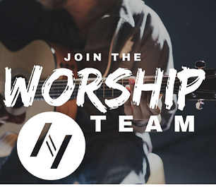 Awaken Youth Worship Team .png