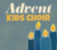 Advent Kids Choir Event.jpg