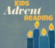 Advent Kids Reading Event.jpg