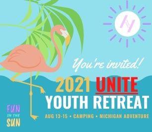 UNITE Event 2021.jpg