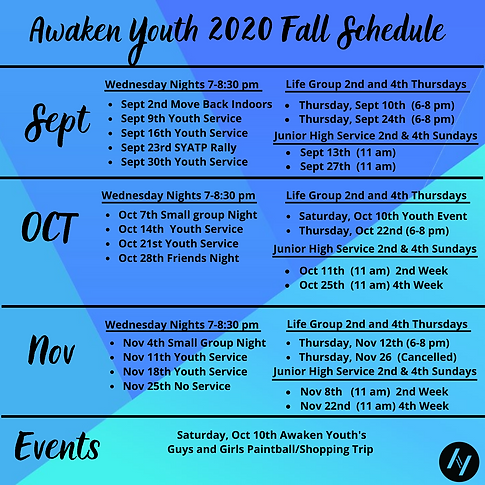 2020 Fall Calendar .png