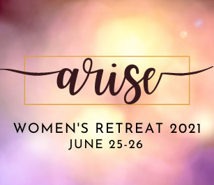 Arise Women's Retreat Events page ad.png