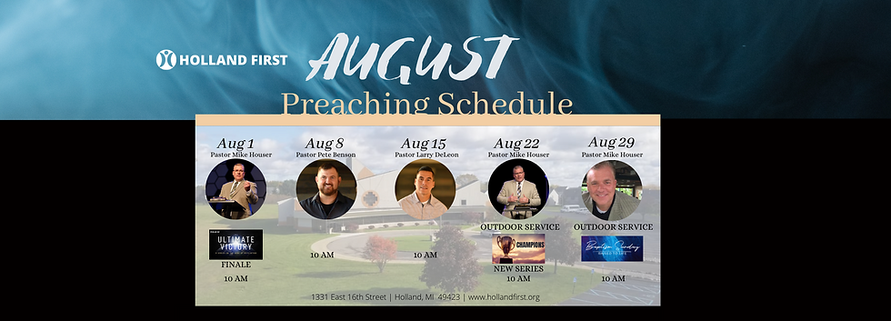 August Preaching Schedule 1920 x 692.png