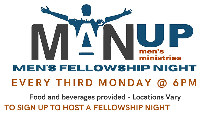 Men's Fellowship 1920x1080.png