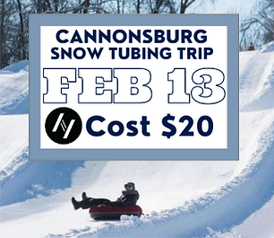 Events Page Snow Tubing Trip.png
