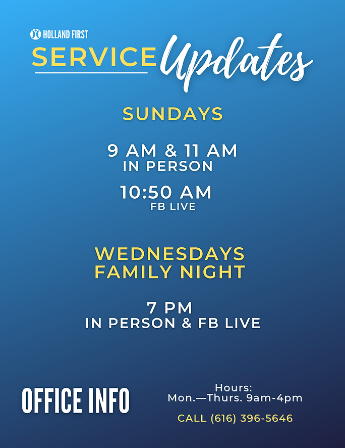 Service Updates March 8-3.png