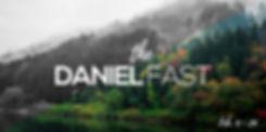 Daniel Fast 3.jpg