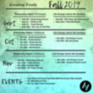Awaken Youth Fall 2019 Edit.png