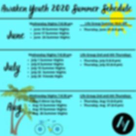 2020 Summer  Calendar .png
