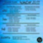 Awaken Youth Winter schedule 2019-20.png