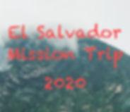 El Salvador Events Page.jpg