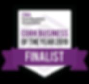 Award Logos-Finalist.png