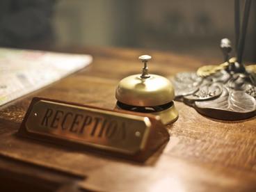 The Benefits of Hospitality Internship Programmes