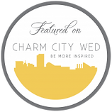 Charm City Wed.png