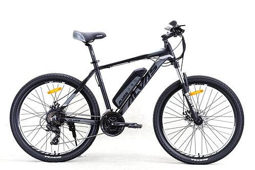 """26"""" ALVAS 24 Speed  Electric Mountain Bike"""
