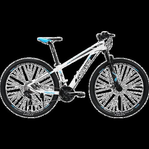 """29"""" FOREVER JQ560-1 Large Frame  Mountain Bike"""