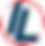 Objeto-inteligente-vectorial.png