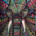 elephant_magic_marker_drawing_1504664228