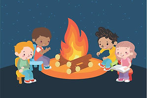 The-campfire-stories-for-kids.jpg