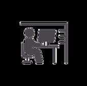 AdobeStock_269330182 (1).tif