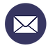 Email Icon.tif