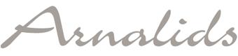 arnalids-logo.png