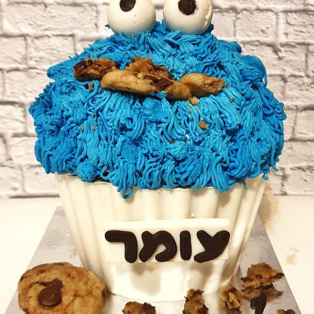 עוגיפלצת.jpg