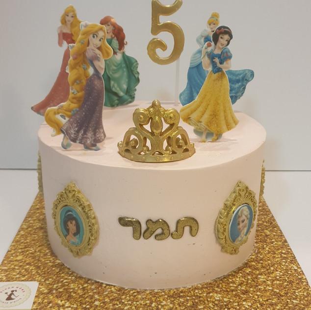 עוגת נסיכות תמר.jpg
