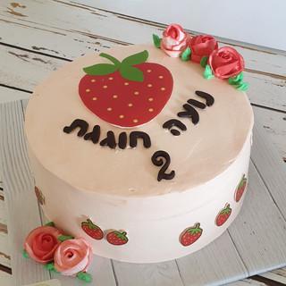 עוגת תות.jpg