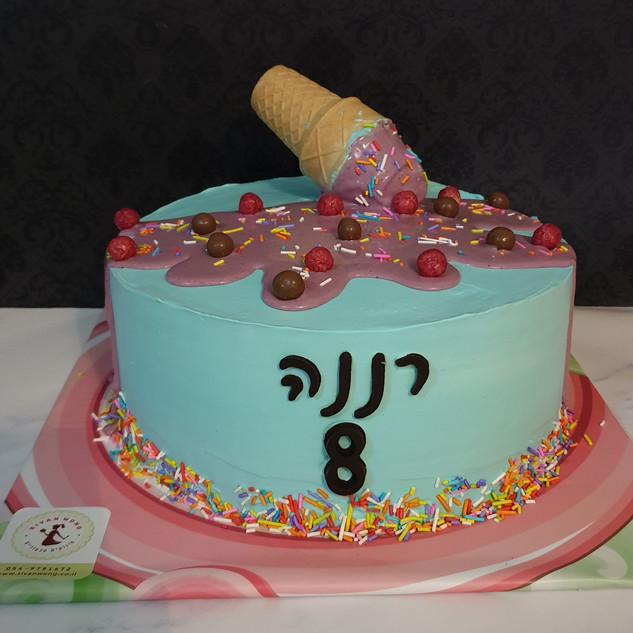 עוגת גלידה .jpg